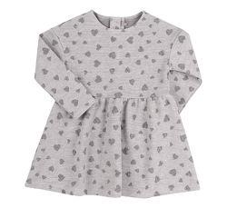 New-Красивые платья тм Бемби пл283, пл284 - р86 по 146 - Бесплатная достав