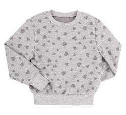 New-Модные джемперы тм Бемби - дж212, дж213 - р-ры с 86 по 146