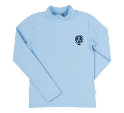 Школьные гольфы тм Бемби - 3 цвета - гф105, гф106 - р116-146