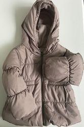 Куртка на девочку OLD NAVY 3T.