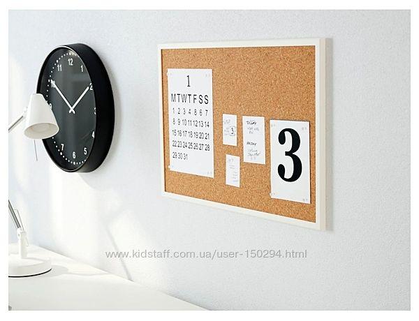 IKEA доска для заметок