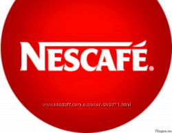 Растворимый кофе Нескафе Nescafe Classic Развесное