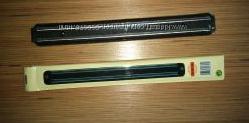 Магнитный держатель для ножей и инструментов, магнитная планка. Опт розница