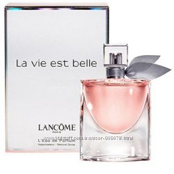 Lankome  La vie est belle  75 ml Ланком духи парфюм туалетная вода