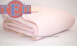 Одеяла - шерсть, бамбук, холлофайбер, пуховые, верблюжья шерсть. Низкая цена