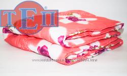 Теплые одеяла по низким ценам