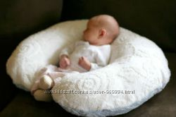 Подушки для беременных и кормления. Вся необходимое для комнаты малыша