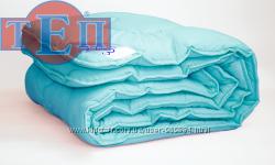 Одеяла по доступным ценам