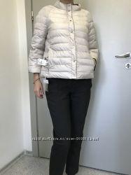 Куртка женская Max Mara Intrend