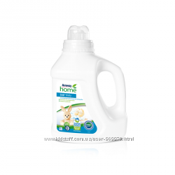 SA8 Жидкое концентрированное средство для стирки детского белья со смягчаю