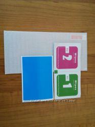 Защитное закаленное стекло Xiaomi Red Rice Hongmi1S