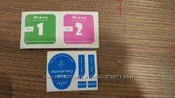 Защитное закаленное стекло Xiaomi Mi4i Mi4c