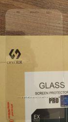Asus Zenfone 2 5. 5 стекло CHYI
