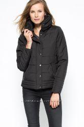 Куртка QS designed by s. Oliver размер S-M