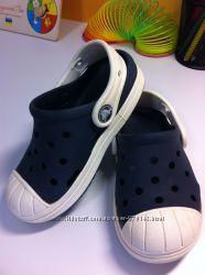 Продам кроксы Crocs оригинал С 10