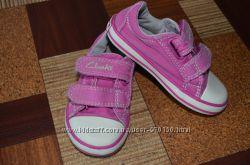 408f8cdc0c8f5f Кеды для девочки 14-14, 5 см, 99 грн. Детские кеды, кроссовки ...