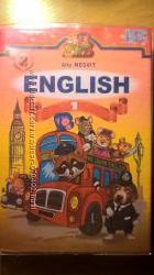 учебники1-2кл