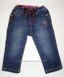 Крутые джинсы Disney