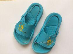 Резиновые сандалии Joss bimbo