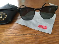 2c5fae31a14a Женские солнцезащитные очки Ray Ban - купить в Украине - Kidstaff
