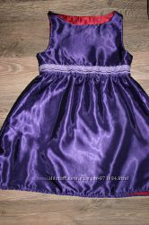 Фирменная одежда бу для девочки 4-5 лет