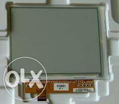 Экран OPM060A2