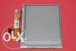 Экран ED050SC3 5 дюймов  LF  к Pocketbook 360  PRS-300