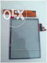 Экран ED060XC3ED060XD4  LF  C1 AirBook touch