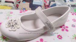 Обувь Lelli Kelly
