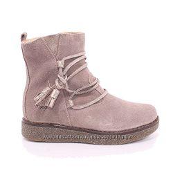 Обувь primigi