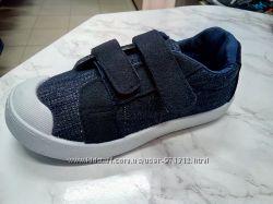9ec5156f0583 Piazza Italia: Детская обувь купить в Украине - Kidstaff