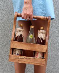 Холдер для бутылок
