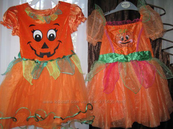 Платье для утренника на девочку своими руками
