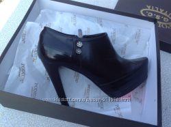 0c90c873b Сток итальянской обуви марка Подиум, 1860 грн. Женские сапоги ...