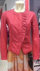 Кожаные курточки фирмы imperial
