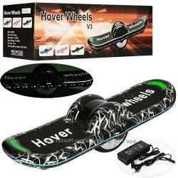 Гироскутер Ecodrift Hoverboard Elite ховербоард