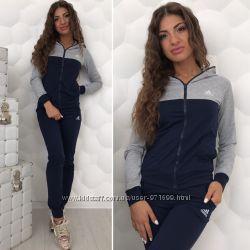 Спортивный костюм Adidas Подростковый 134 140 146 150