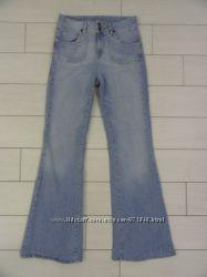 Marks&Spencer джинсы