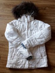 Теплая куртка Colambia S
