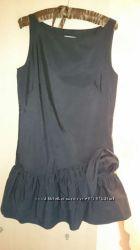 Платье женское Moschino