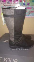 Сапоги женские Eddie Bauer Trace High boot