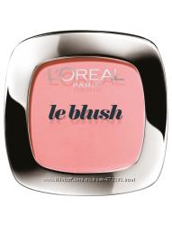 Румяна L&acuteOreal Paris Alliance Perfect Blush оригинал