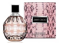 Парфюмированная вода Jimmy Choo Jimmy Choo Eau de Parfum оригинал