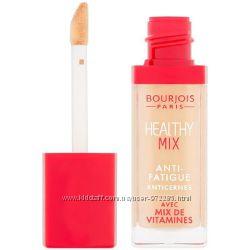Корректор для лица и области вокруг глаз Bourjois Healthy Mix Concealer