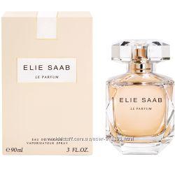 Парфюмированная вода Elie Saab Le Parfum оригинал