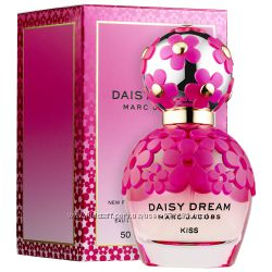 Туалетная вода Marc Jacobs Daisy Dream Kiss оригинал