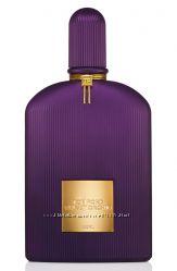 Парфюмированная вода Tom Ford Velvet Orchid Lumiere оригинал