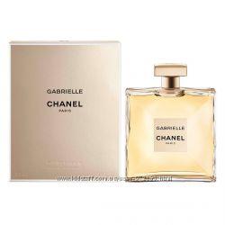 Парфюмированная вода Chanel Gabrielle оригинал