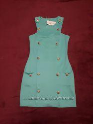 Новое платье Eclusive Collection модель 1154 производитель Украина размер М