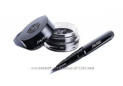 Подводка для глаз Shiseido Inkstroke Eyeliner